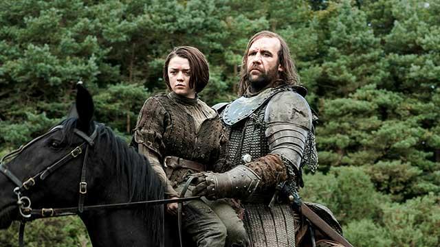 15769-HBO's-Game-of-Thrones-Season-4-Premier
